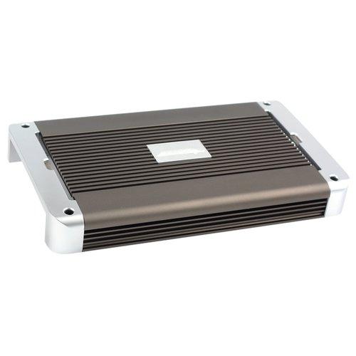 acv 2 канальный усилитель ACV GX-2.150 66353