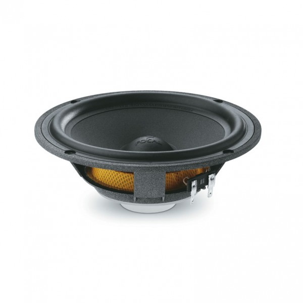 Компонентная акустика Focal Integration I 165 VRS