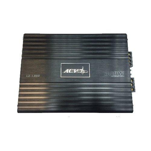 acv 2 канальный усилитель ACV LX-1.800 66497