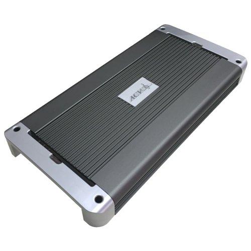 acv 4 канальный усилитель ACV GX-4.100 66416
