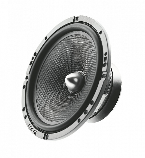 Компонентная акустика Focal Access 165 AS
