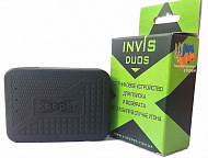 GPS модуль X-Keeper Invis DUOS