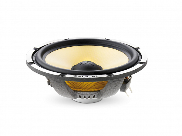 Компонентная акустика Focal K2 Power 165 KRXS