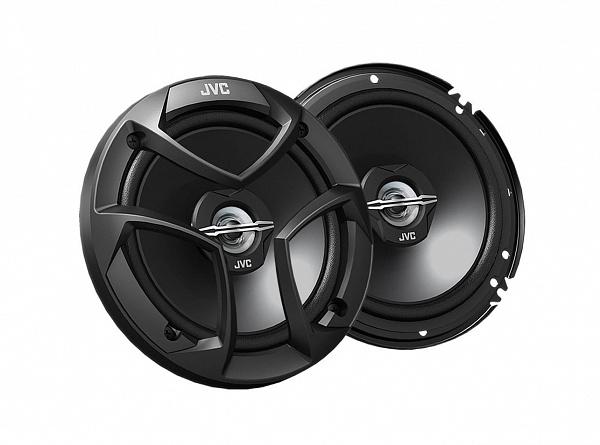 Коаксиальная акустика JVC CS-J620U