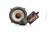 Компонентная акустика Focal Performance PS 130 F