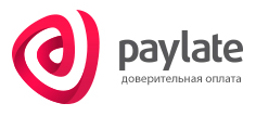 Сервис рассрочки PayLate